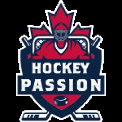 Hockey Passion